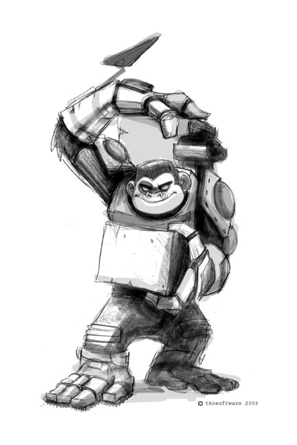 03rev_gorrilla_builder