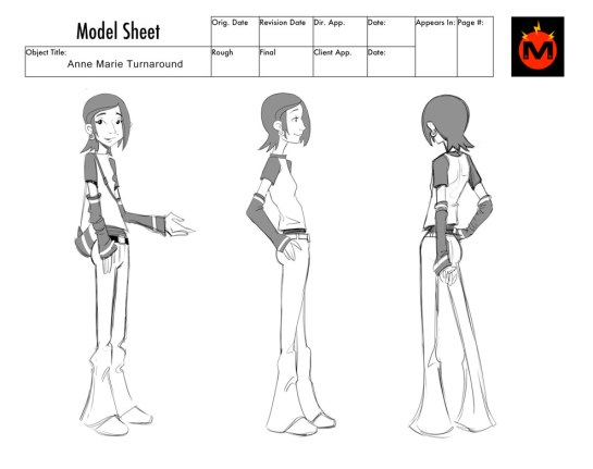 Anne_turnaround
