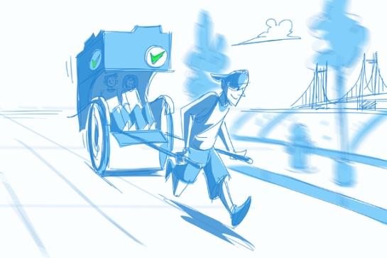 DB_viral_rickshaw01