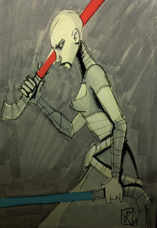 ventress01 copy