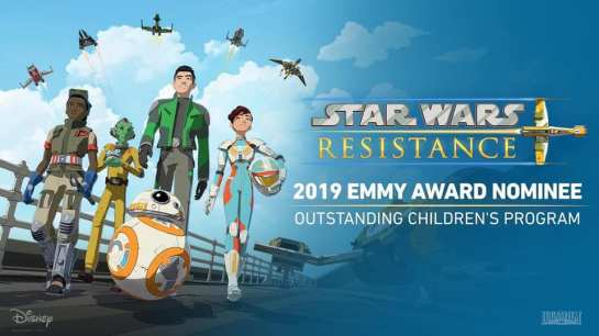 star-wars-resistance_emmy